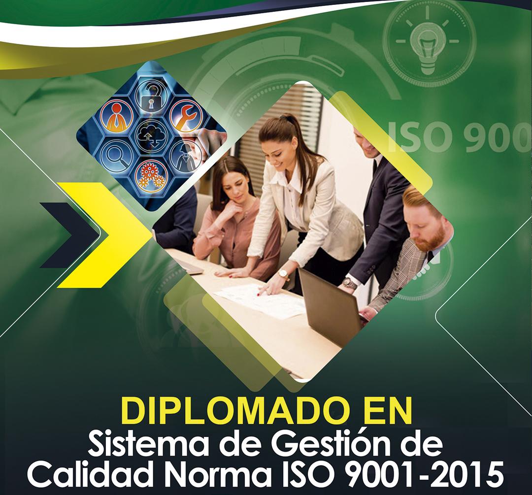 diplomado_gestion_calidad