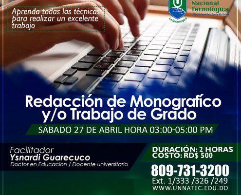 Redaccion-de-Monografico